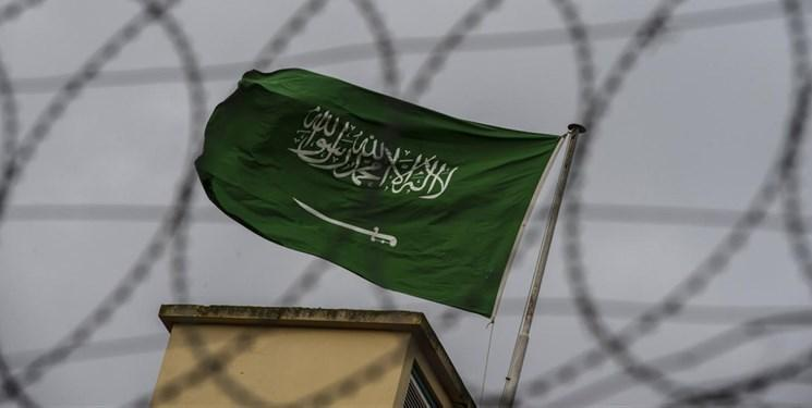 آتش سوزی در زندانی در عربستان؛ 3 نفر کشته و 21 تن زخمی شدند